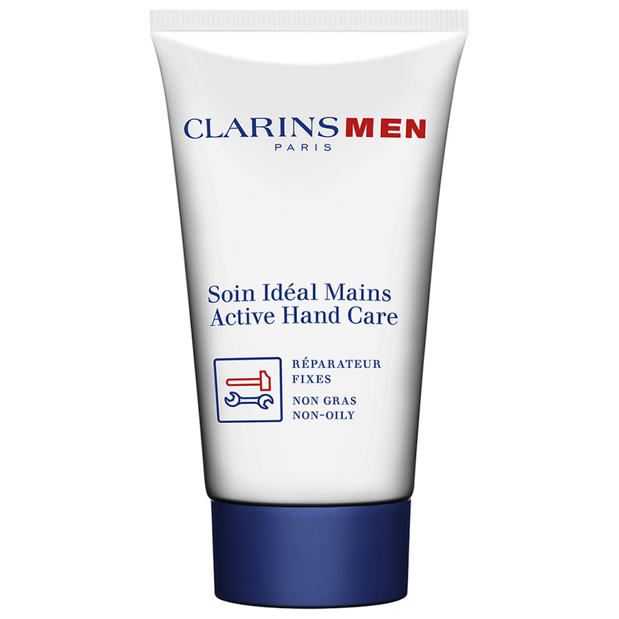Clarins-S_O_S_Express-Soin_Ideal_Mains
