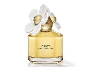 Marc Jacobs. Daisy