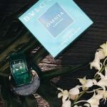 Parfum-Bvlgari-Omnia-Paraiba
