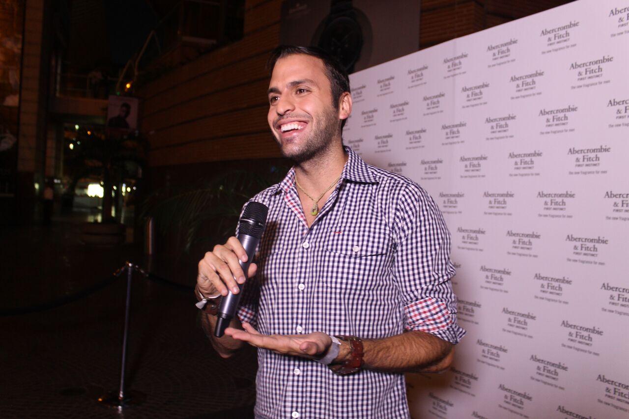 Daniel-Pereira.-Actor-y-animador