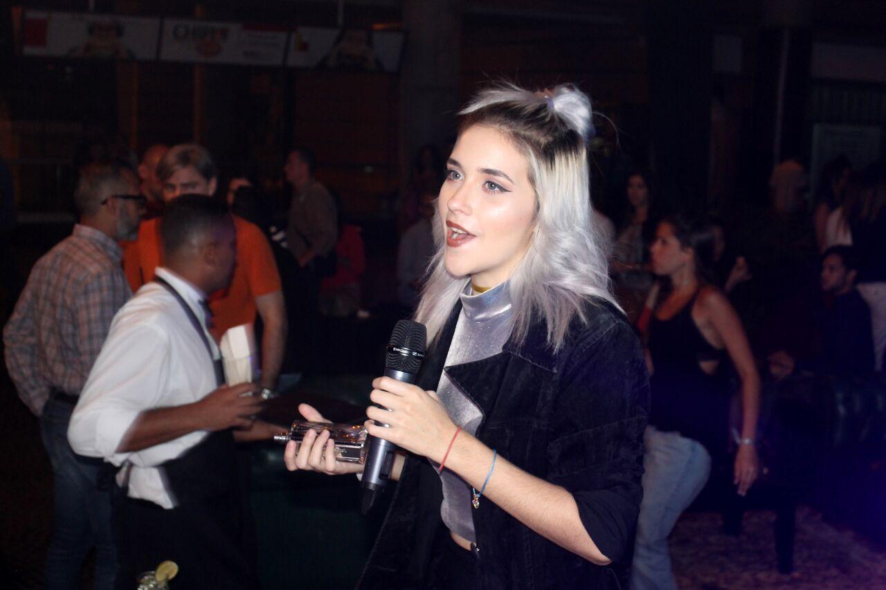 Génesis-Blando.-Fashion-Blogger