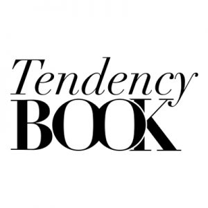 Tendency Book