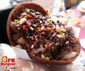 areburguer-de-chocolate