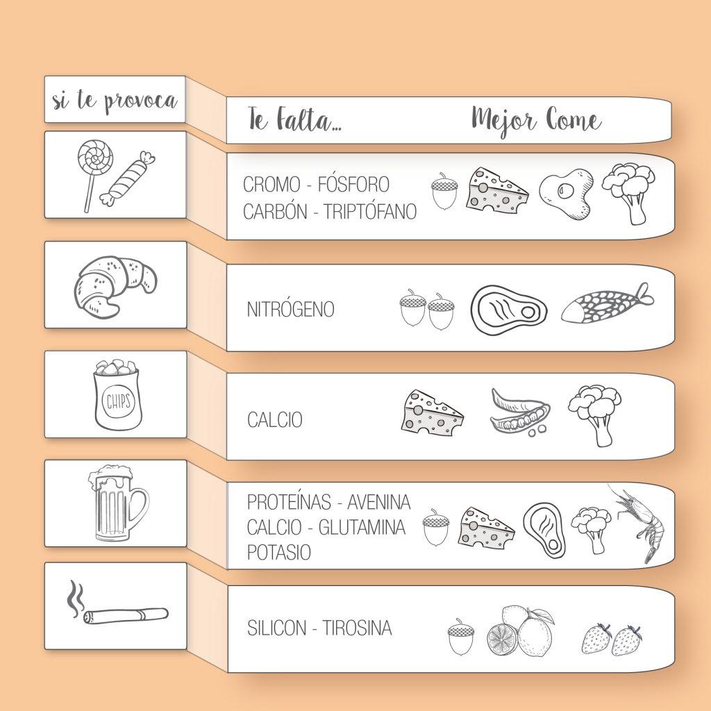 infografia-02-02