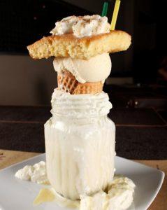 milkshake-de-tres-leches-buono