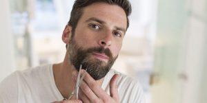 beard_transplant_details