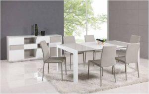 muebles-sencillos