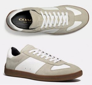 zapatos-casuales-coach