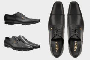 zapatos-formales-versace