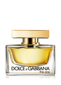dolce-and-gabbana-the-one-perfume-women5