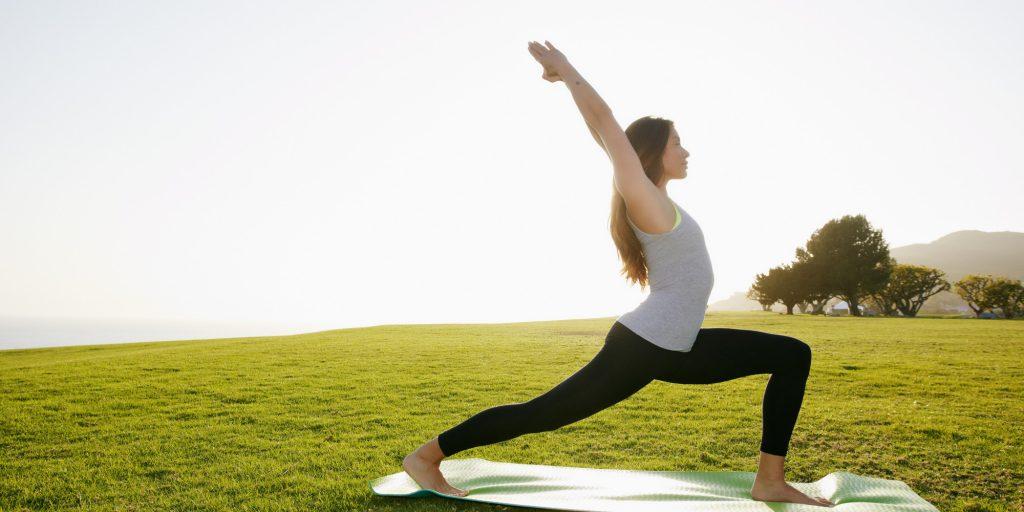 yoga-ejercicios
