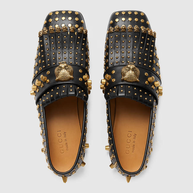 437330_arp00_1000_003_100_0000_light-fringe-leather-loafer-with-studs