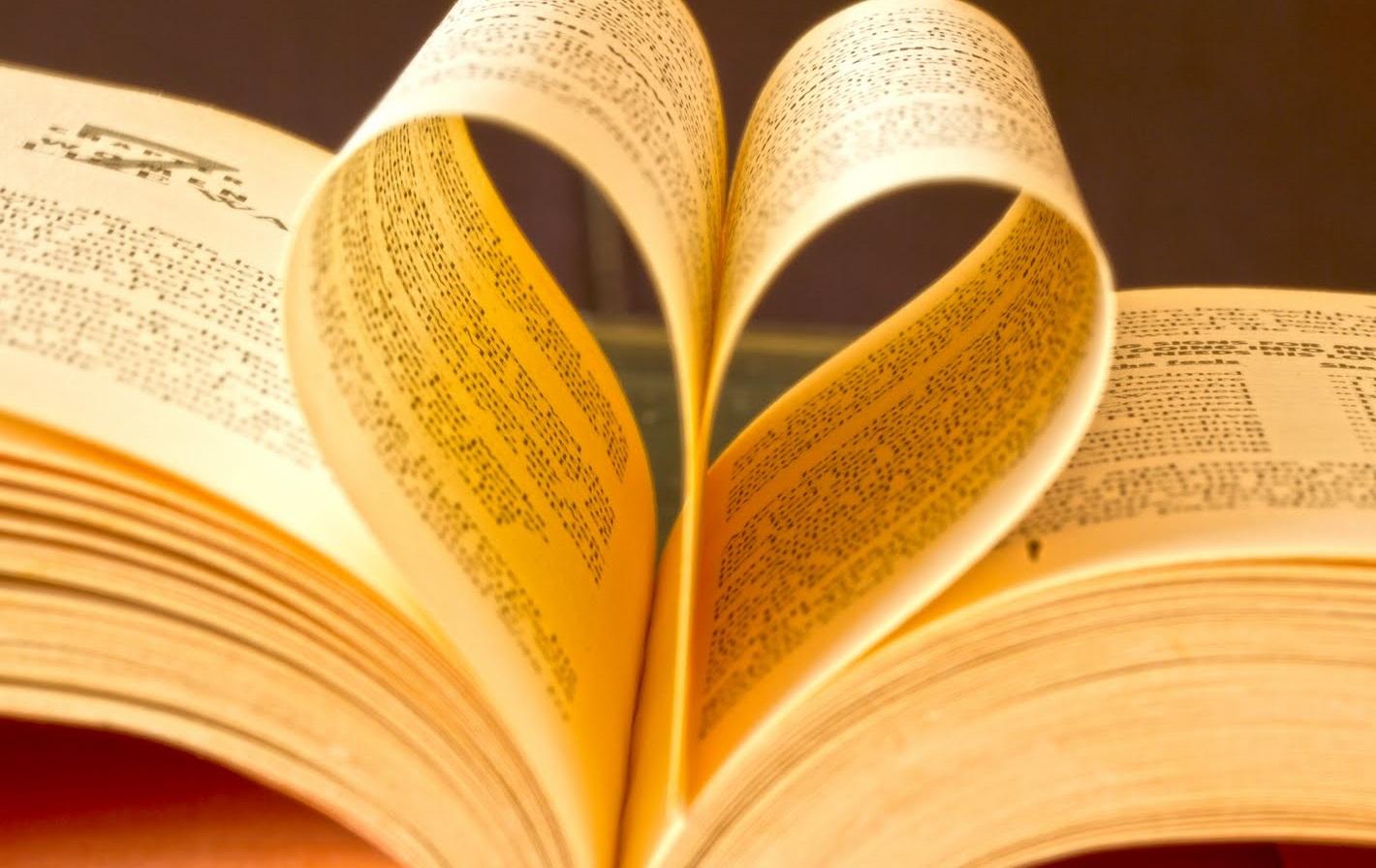 Novelas Latinoamericanas Que Nos Hacen Creer En El Amor