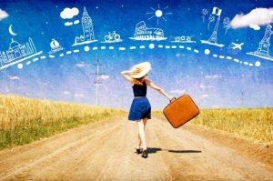 tipos-de-maletas-de-viaje