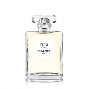 n_5-l_eau-vaporizador