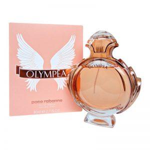 olympa-de-paco-rabanne-edp-80-ml-27-oz-para-mujer-perfumes-de-mujer