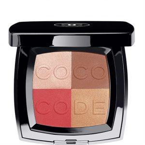 coco-codes