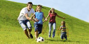 deporte-en-familia