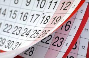 organiza-tus-fechas