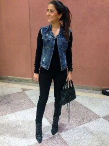 chaleco-jean-total-look
