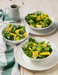 ensalada-de-mango-3