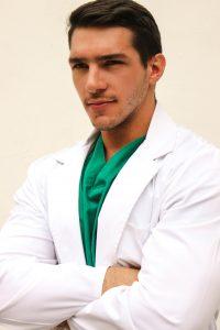 Stephane Decrock
