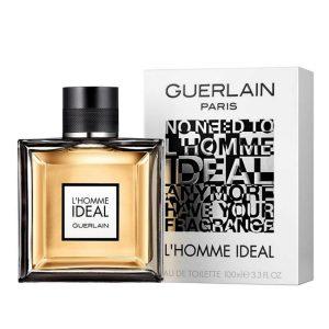 lhomme-ideal-de-guerlain