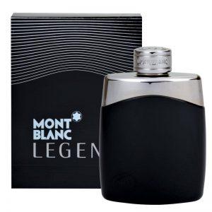 mont-blanc-legend-frasco
