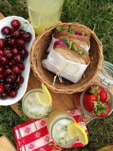 picnic-comida-2