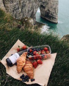 picnic-vino-tempranillo