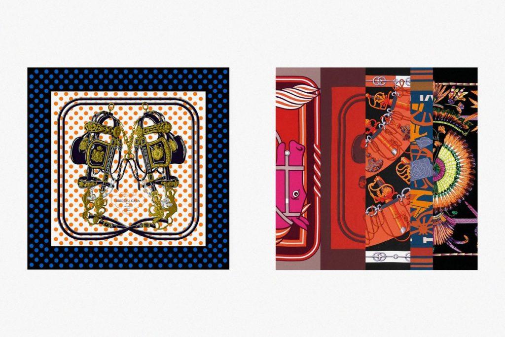 colette-collaborations-20th-anniversary-7-1200x800