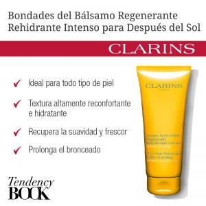 clarins2-03