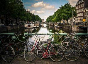 bicicleta-mejorado