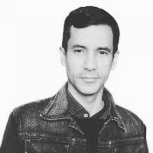Alejandro Celedón