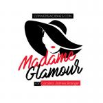 Madame Glamour