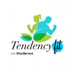 TendencyFit