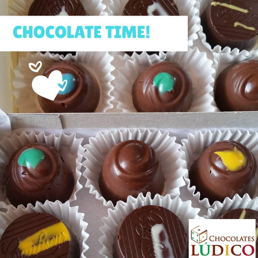 CHOCOLATES LUDICO (2)