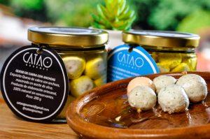 Catao Gourmet