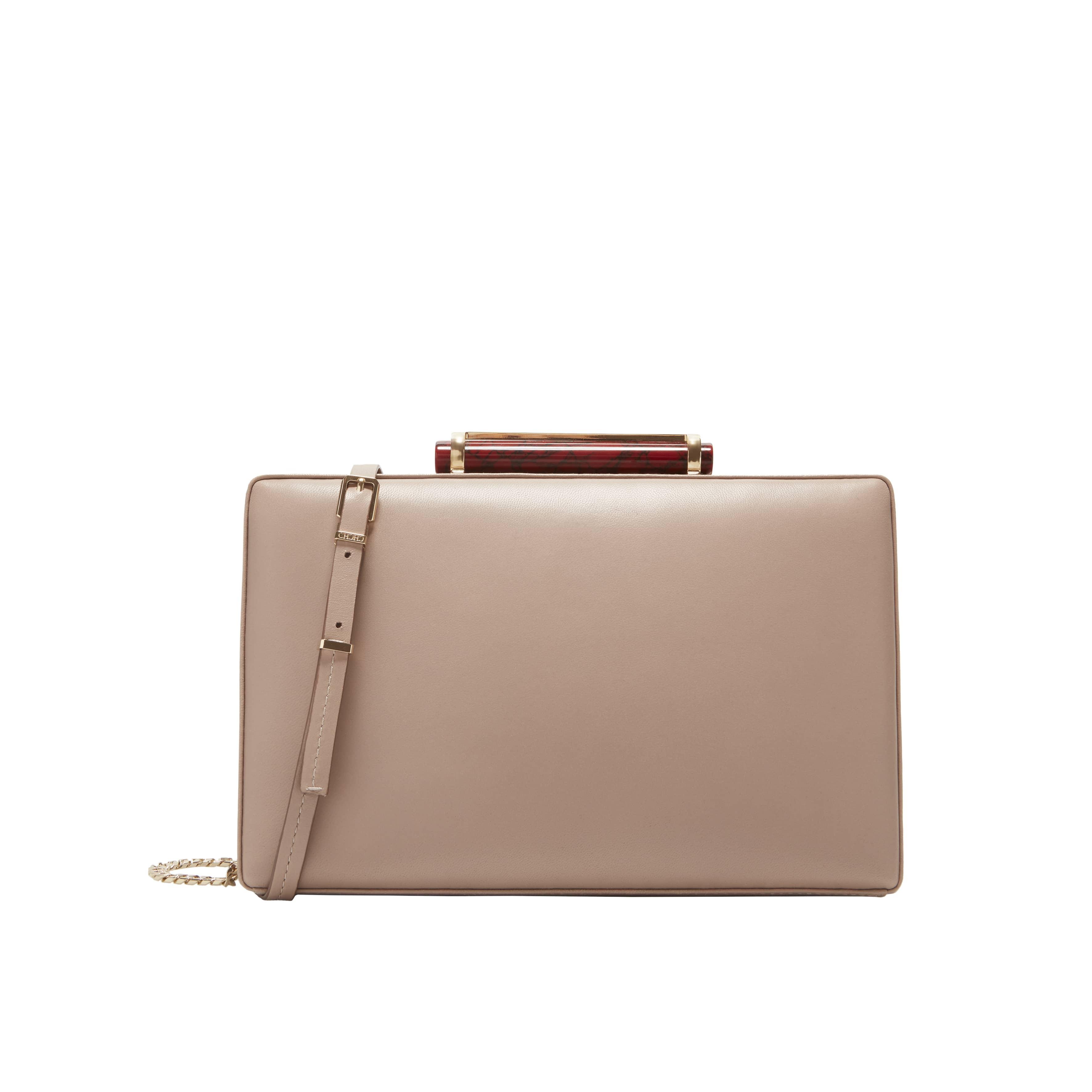 Ella Insignia Bag