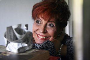 Floria Márquez