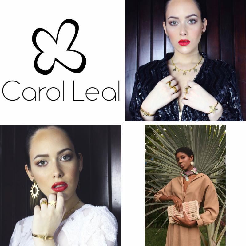Carol Leal