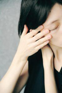 limpieza facial coreana