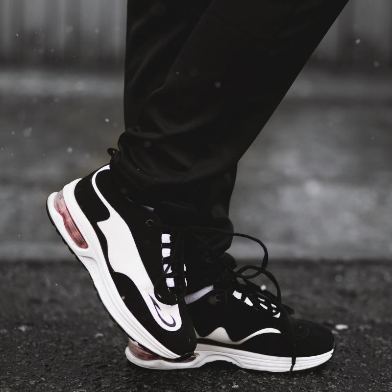 5 sneakers Air Jordan que convierten a Nike en la realeza