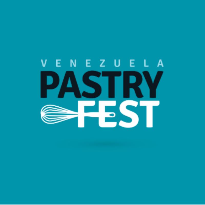 Venezuela Pastry Fest