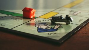 juegos de mesa más divertidos y populares