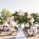 Los mejores lugares para la boda de tus sueños