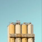 fábricas inteligentes