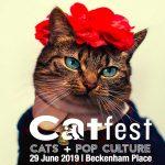 CatFest