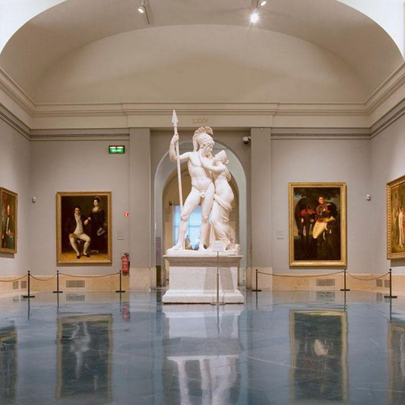 museos más increíbles