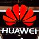 Huawei ya prueba su sistema operativo ArkOS